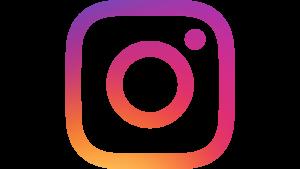 Segui Uvalla Instagram